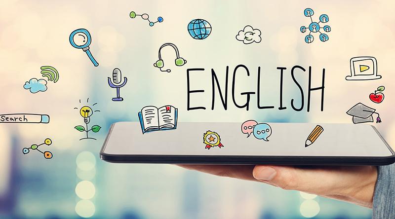 Как выучить английский язык легко и бесплатно: три действенных способа