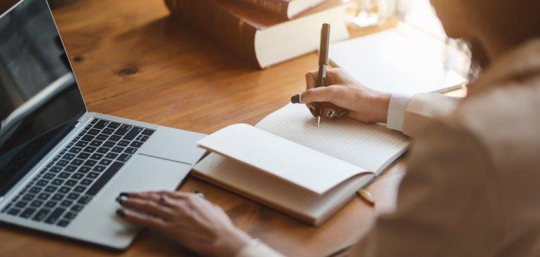 Онлайн курсы программирования: помогут ли они освоить профессию