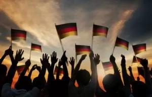 Обучение в Германии: полезные советы